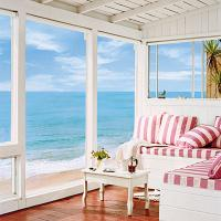 coastal-livingroom16