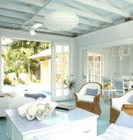 coastal-livingroom9