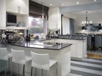color-accents-in-white-kitchen12