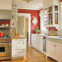 color-accents-in-white-kitchen24