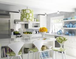 color-accents-in-white-kitchen9