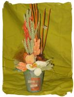 decor-flower-pots7