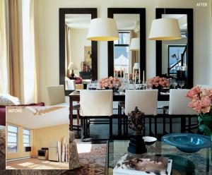 diningroom-upgrade1