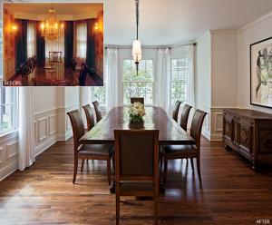 diningroom-upgrade3