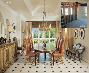 diningroom-upgrade5