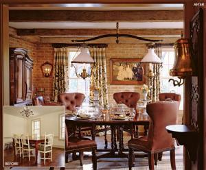 diningroom-upgrade6
