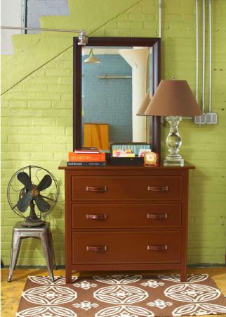 DIY-furniture1-2a