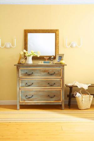 DIY-furniture1-3a