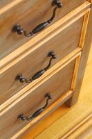 DIY-furniture1-3d