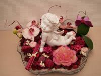 dry-flower-combo-angel19