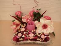 dry-flower-combo-angel4