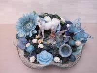 dry-flower-combo-angel5