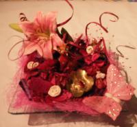 dry-flower-combo-angel7