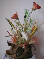 dry-flower-combo13