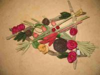 dry-flower-combo17