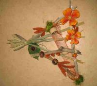 dry-flower-combo18