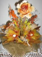 dry-flower-combo4