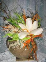 dry-flower-combo6
