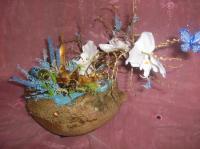 dry-flower-combo9