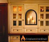 fireplace-imitation12