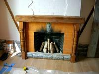 fireplace-imitation15