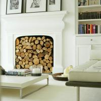 fireplace-imitation17