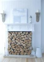fireplace-imitation19