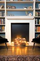fireplace-imitation5