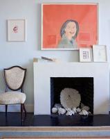 fireplace-imitation7