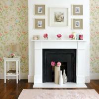 fireplace-imitation9