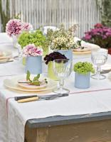 flowers-on-table8