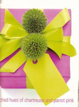 gift-wrapping-book12