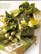 gift-wrapping-book17