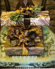 gift-wrapping-book23