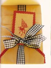 gift-wrapping-book24