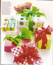 gift-wrapping-book28
