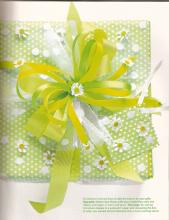 gift-wrapping-book3