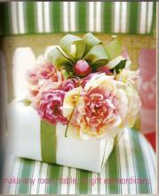gift-wrapping-book6