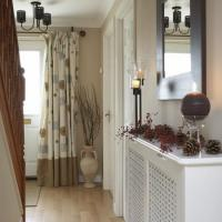 hallway-decor-ideas24