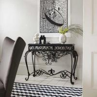 hallway-decor-ideas9