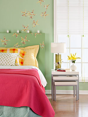 headboard-ideas-new1