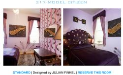 hotel-room12