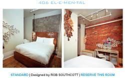 hotel-room13