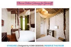 hotel-room15