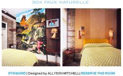 hotel-room16