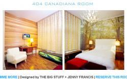 hotel-room18