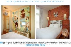 hotel-room22