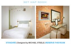 hotel-room23