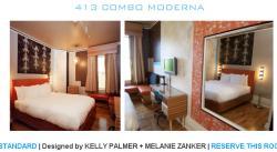 hotel-room24