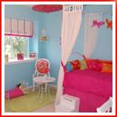 kidsroom-in-detail-emma02